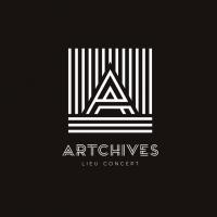 ARTCHIVES