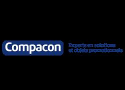 LOGO COMPACON