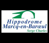 LOGO HIPPODROME