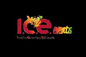 LOGO ICE EVENTS