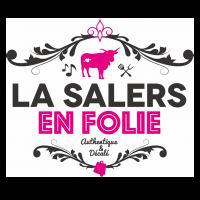 LOGO LES SALERS EN FOLIE
