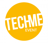 LOGO TECHME