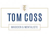 LOGO TOM COSS