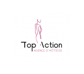 LOGO TOP ACTION