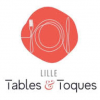 LOGOO LILLE TABLES ET TOQUES