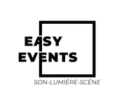 Logo easy events