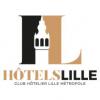 Logo lille club hôtelier vdef