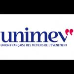 Logo unimev 100x100px