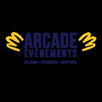 Logo_Arcade-01