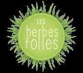 Recadrage logos HERBES FOLLES