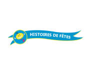 Recadrage logos HISTOIRES DE FÊTES
