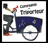 Recadrage logos TRIPORTEUR