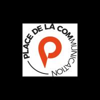 Recadrage logos pdlc