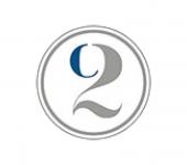 Recadrage logos site web C2MÉDIA
