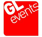 Recadrage logos site web GL
