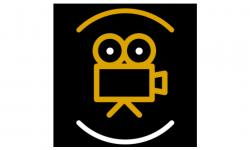 Recadrage logos site web VIDÉO PORTRAIT