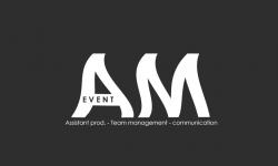Recadrage logos site web antony