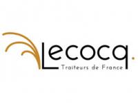 Recadrage logos site web lecocq