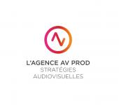 Recadrage logos site web
