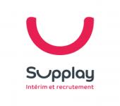 Recadrage logos site web supplay